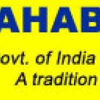 Agriculture & Rural Business Loan, Allahabad Bank