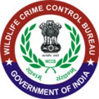 Wildlife Crime Control Bureau