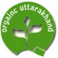 Uttarakhand Organic Commodity Board