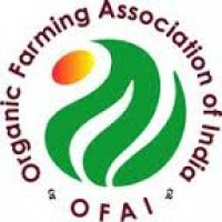Organic Farming Association of India (OFAI)