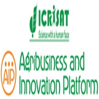 Agribusiness and Innovation Platform (AIP)