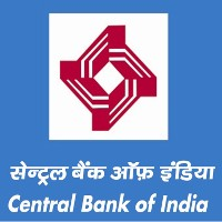 Central Bank of India, Agri Banking