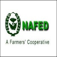 National Agricultural Cooperative Marketing Federation of India Ltd., NAFED