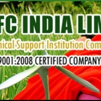 Agricultural Finance Corporation Limited (AFCL), Mumbai